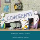Consent!