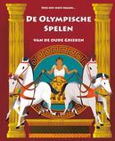 De Olympische Spelen van de...