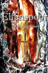 Elfenspoor