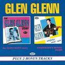 GLEN GLENN STORY/EVERYBOD