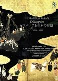 HISPANIA & JAPAN DIALOGUE...