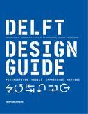 Delft Design Guide (revised...