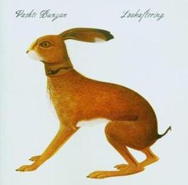 LOOKAFTERING VASHTI BUNYAN, CD