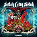SABBATH FLEDDY.. -LP+CD- .....