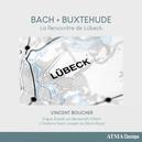 LA RENCONTRE DE LUBECK...