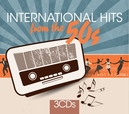 INTERNATIONAL HITS FROM.....