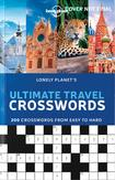 Lonely Planet's Ultimate...