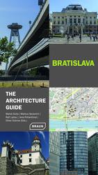 Bratislava - The...