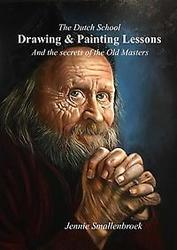 Drawing & Painting Lessons