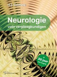 Neurologie voor...