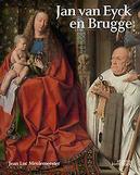Jan Van Eyck & Brugge