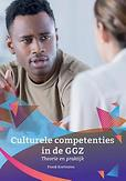 Culturele competenties in...