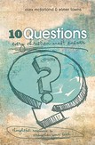 10 Questions Every...
