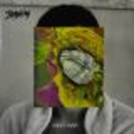 MILKY WAYS Audio CD, JOAKIM, CD