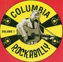 COLUMBIA ROCKABILLY 1 -25...