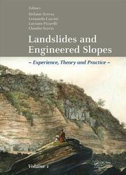 Landslides and Engineered...