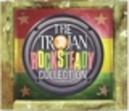 TROJAN ROCKSTEADY.. .. COLLECTION
