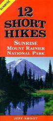12 Short Hikes Mount...