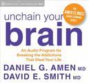 Unchain Your Brain