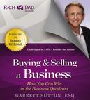 Rich Dad's Advisors: Buying...