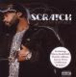 LOSS 4 WORDZ Audio CD, SCRATCH, CD