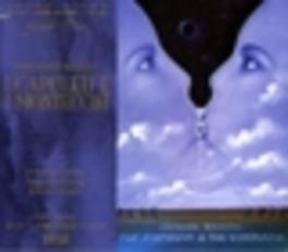I CAPULETI E I MONTECCHI COSSOTTO/PASTORI/GAVARINI/ROME 1958 Audio CD, V. BELLINI, CD
