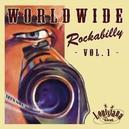 WORLDWIDE ROCKABILLY V.1