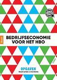 Bedrijfseconomie voor het hbo
