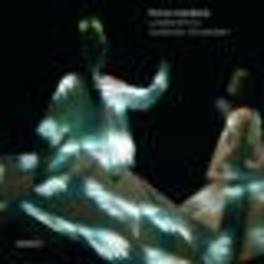 LANDSCHAFT MIT ENTFERNTEN ..VERWANDTEN Audio CD, H. GOEBBELS, CD