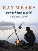 Vanishing World: A Life of...