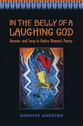 In the Belly of a Laughing God