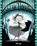 Emilia Hoektand en de...