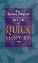 'Sunday Telegraph' Book of...