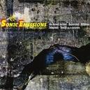 SONIC EMISSIONS -LTD-