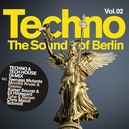 TECHNO - SOUND OF.. .....