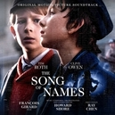 SONG OF NAMES - 2019 FILM...