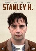 Stanley H., (DVD)