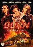 Burn, (DVD)