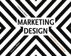 Marketing Design met...