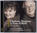 HIERDIE REIS MARGIONO, CHARLOTTE/EHLHART, FRANS