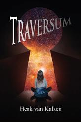 Traversum