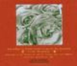 ROSES-C.MICHEL & T.MO W/AL GOLPE DEL GUETIME Audio CD, OJEDA/GUATIME, CD