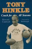 Tony Hinkle