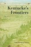 Kentucke's Frontiers