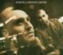 ORCHESTRE DU MOUVEMENT PE ..PERPETUEL/INCL. 4 BONUS TRACKS Audio CD, ORCHESTRE DU MOUVEMENT PE, CD
