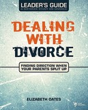 Dealing with Divorce...