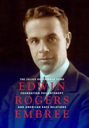 Edwin Rogers Embree