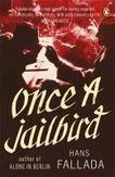 Once a Jailbird