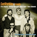 BLUE SUEDE SHOES -CD+DVD-