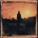 GRACE FOR.. -CD+BLRY- .....